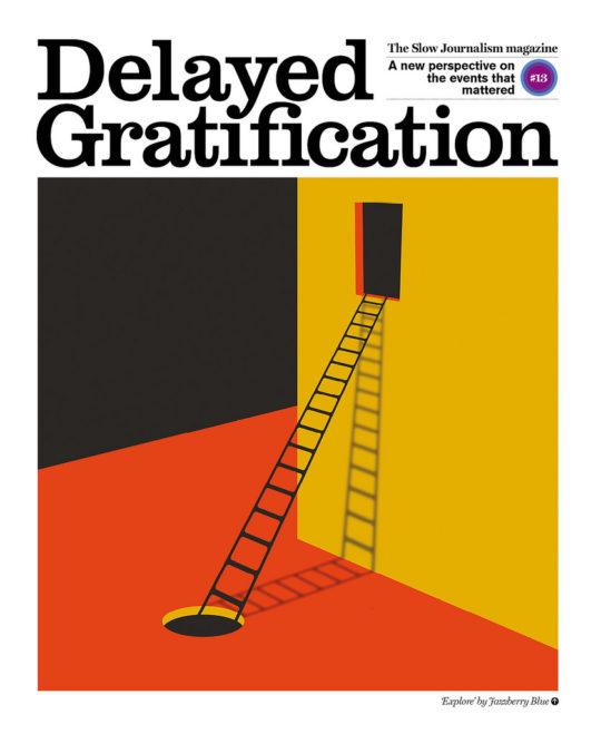 delayed-gratifciation