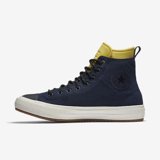 converse-chuck-ii-waterproof-shield-canvas-unisex-boot