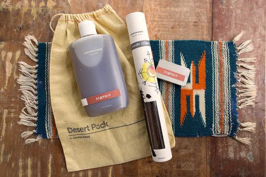 juniper-ridge-gift-pack