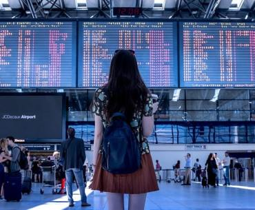 10 Classic Airport Mistakes And How To Avoid Them