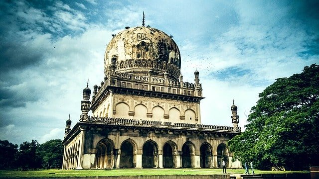 History Of India: Indian History