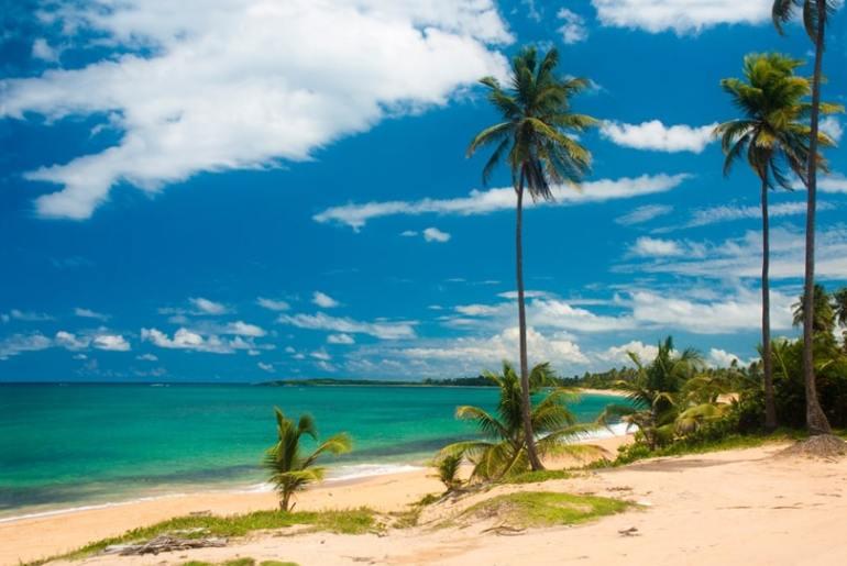 Exuma Bahamas Vacation: Exuma Beach Bahamas