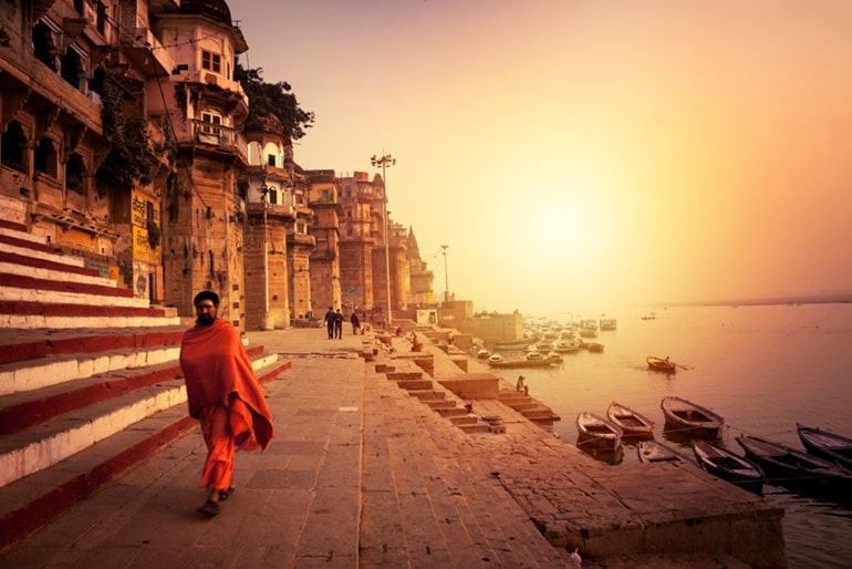 Renamed Cities Of India: Old City Names In India: Why Indian Cities Are Renamed Consciously?