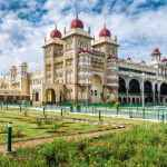 Complete Travel Guide To Mysore Palace