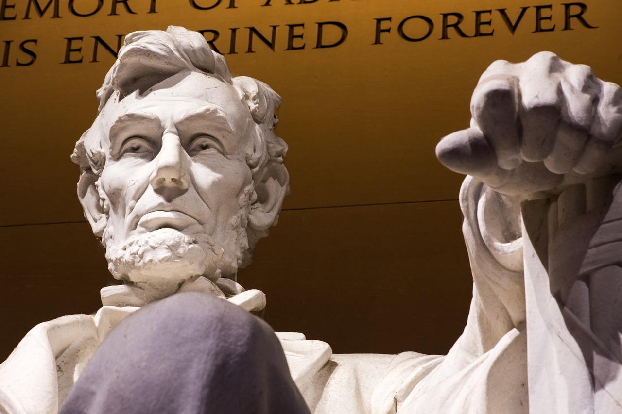 Children S Books To Read On Abraham Lincoln S Birthday