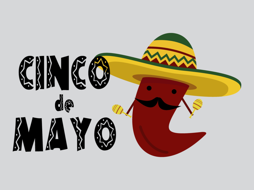 Cinco de Mayo in 2020/2021 - When. Where. Why. How is Celebrated?