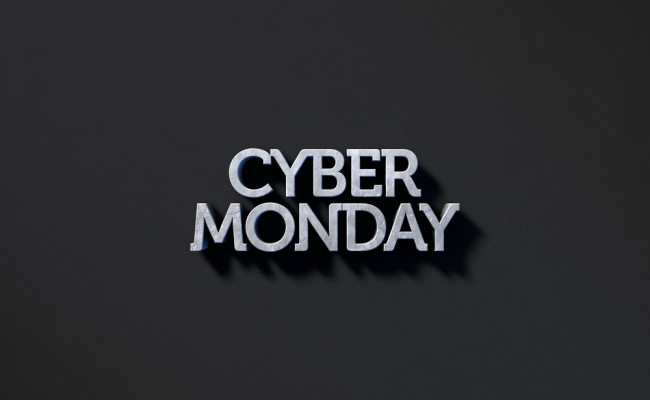Cyber Monday In 2019 2020 When Where Why How Is