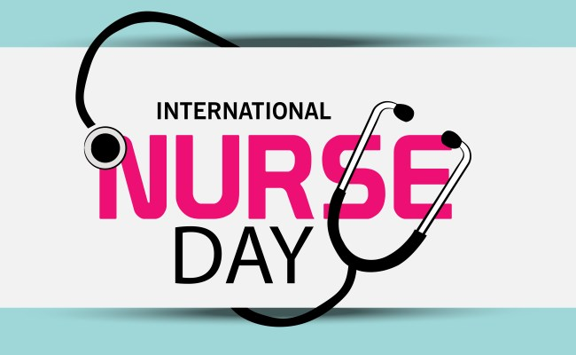 International Nurses Day In 2020 2021 When Where Why