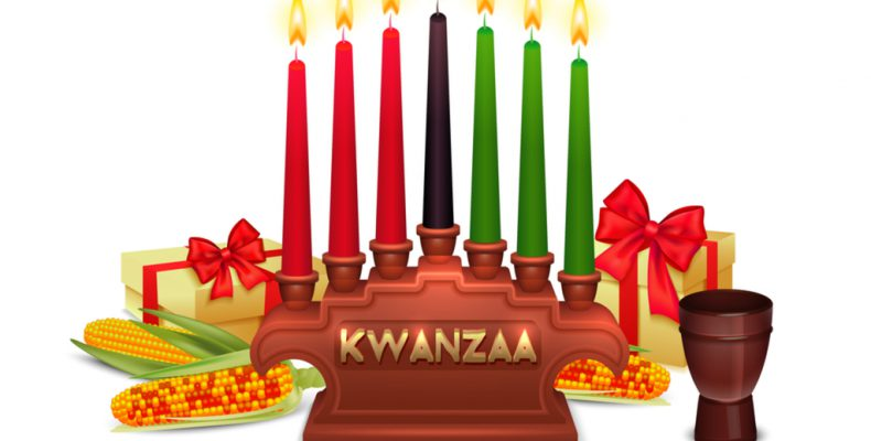 Image result for kwanzaa