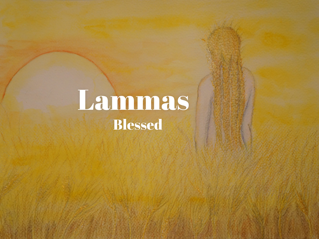 Lammas in 20192020  When Where Why How is Celebrated