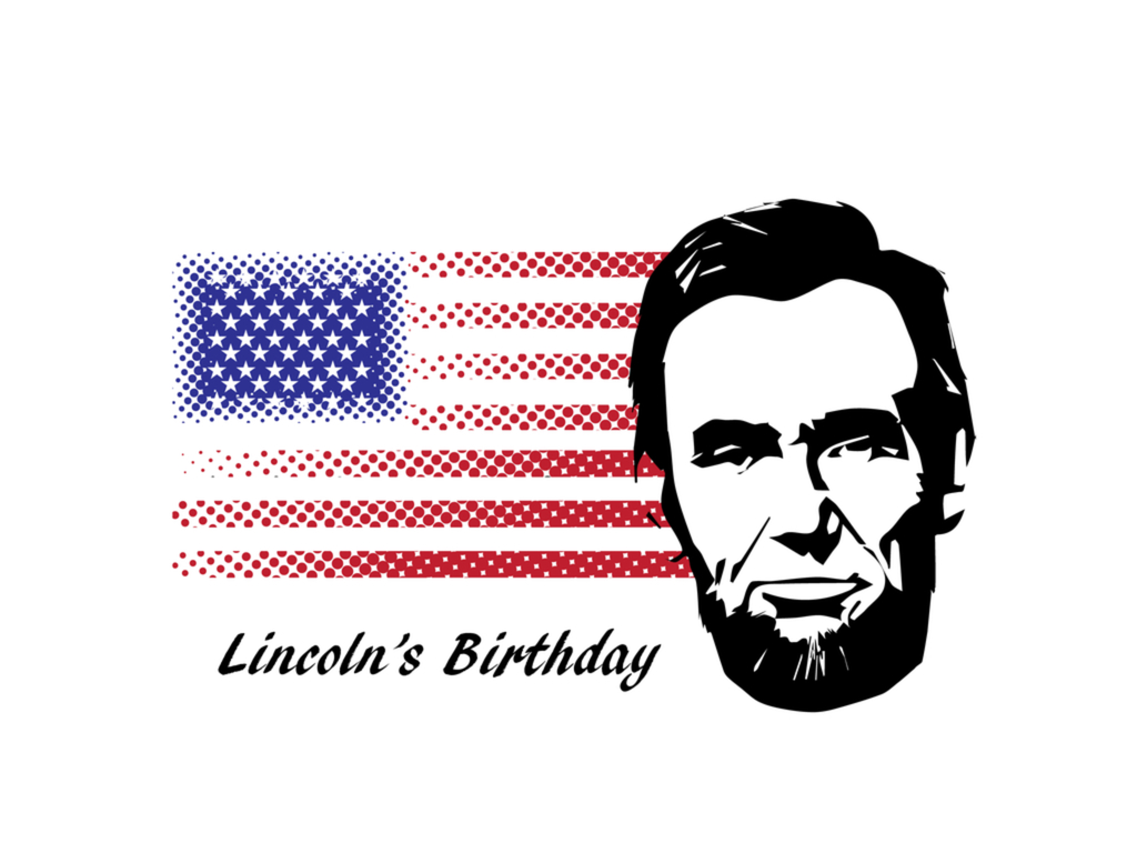Lincoln S Birthday In