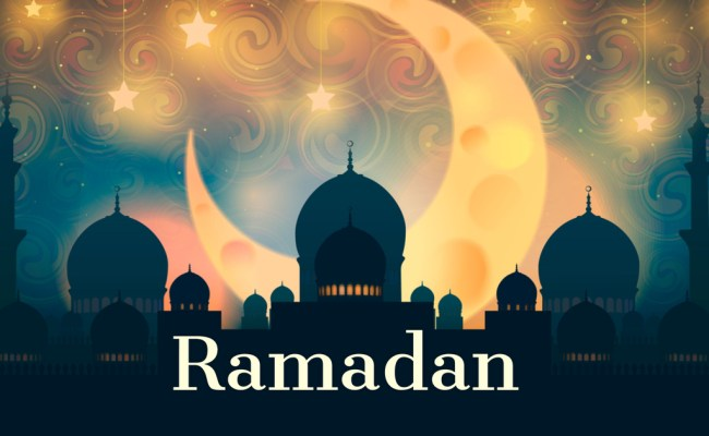 Ramadan In 2020 2021 When Where Why How Is Celebrated