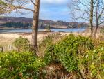 77 78 Aird Portree Skye view