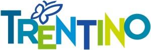 Logo trentino