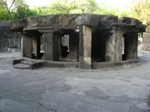 Pune Historical Package Holiday Travel