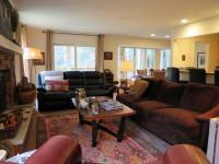 The Tree House: Golf Course Rental Home in Harbor Springs, MI