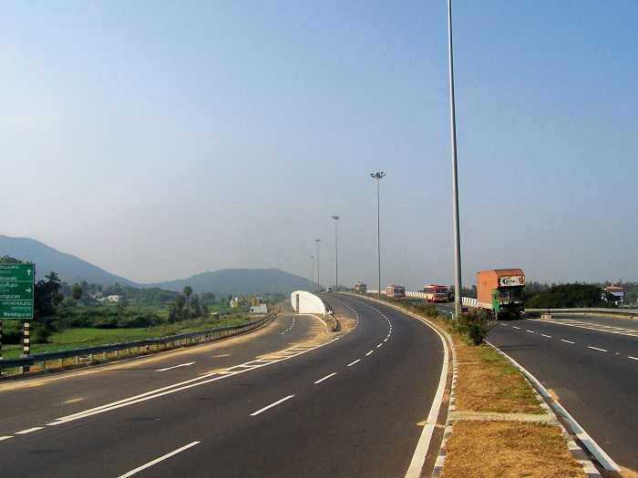 travel around Chennai, best road trip in India