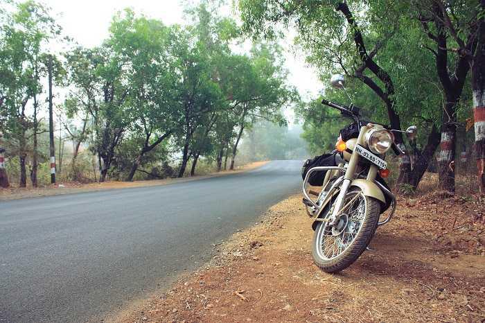 road trip from mumbai to goa, road trips India
