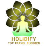 Top Travel Blogs about Offbeat Destinations