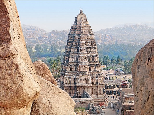 hindu-temples-are-systematic-entities