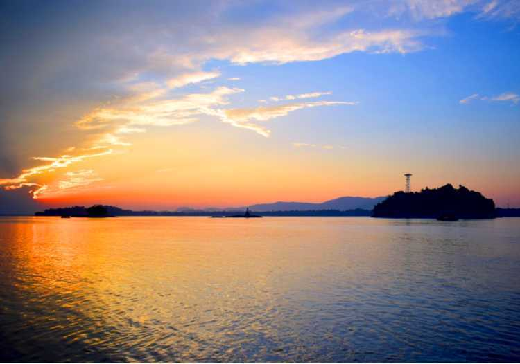 35 Places To Visit In Guwahati 2020 Tourist Places