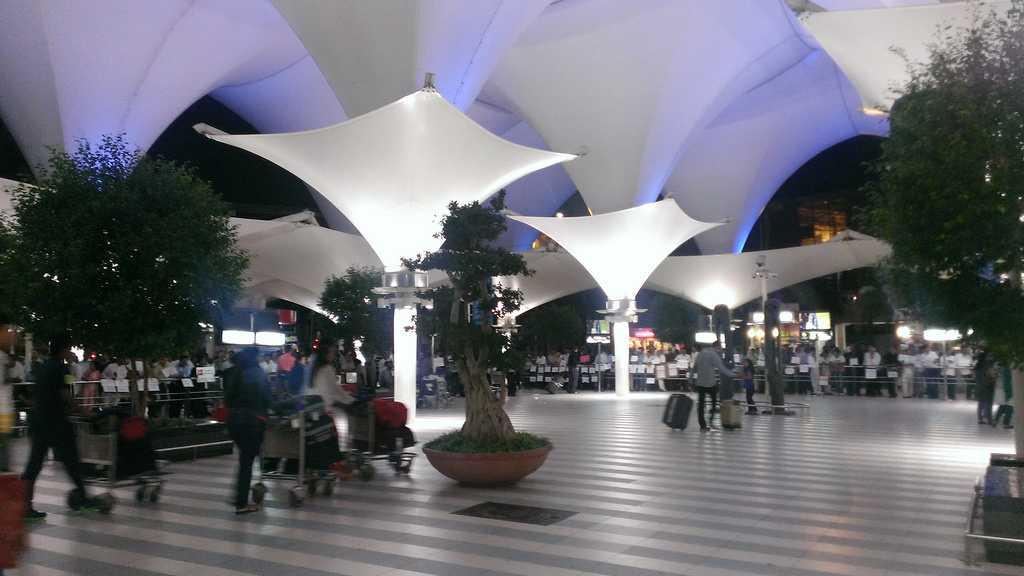 List Of Airports In Maharashtra Holidify