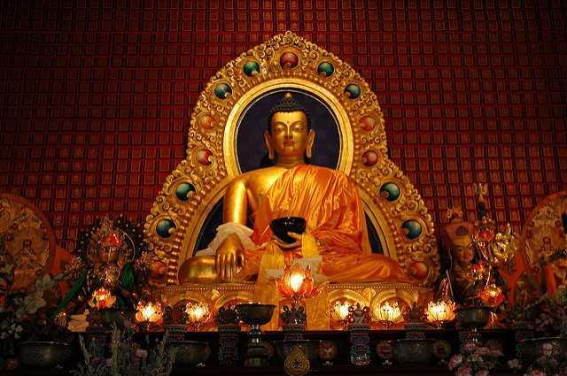 buddha purnima 2019 dates