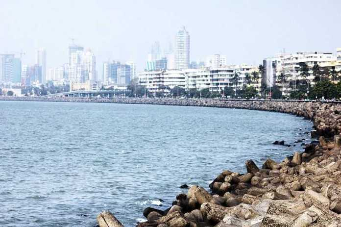 Image result for marine drive
