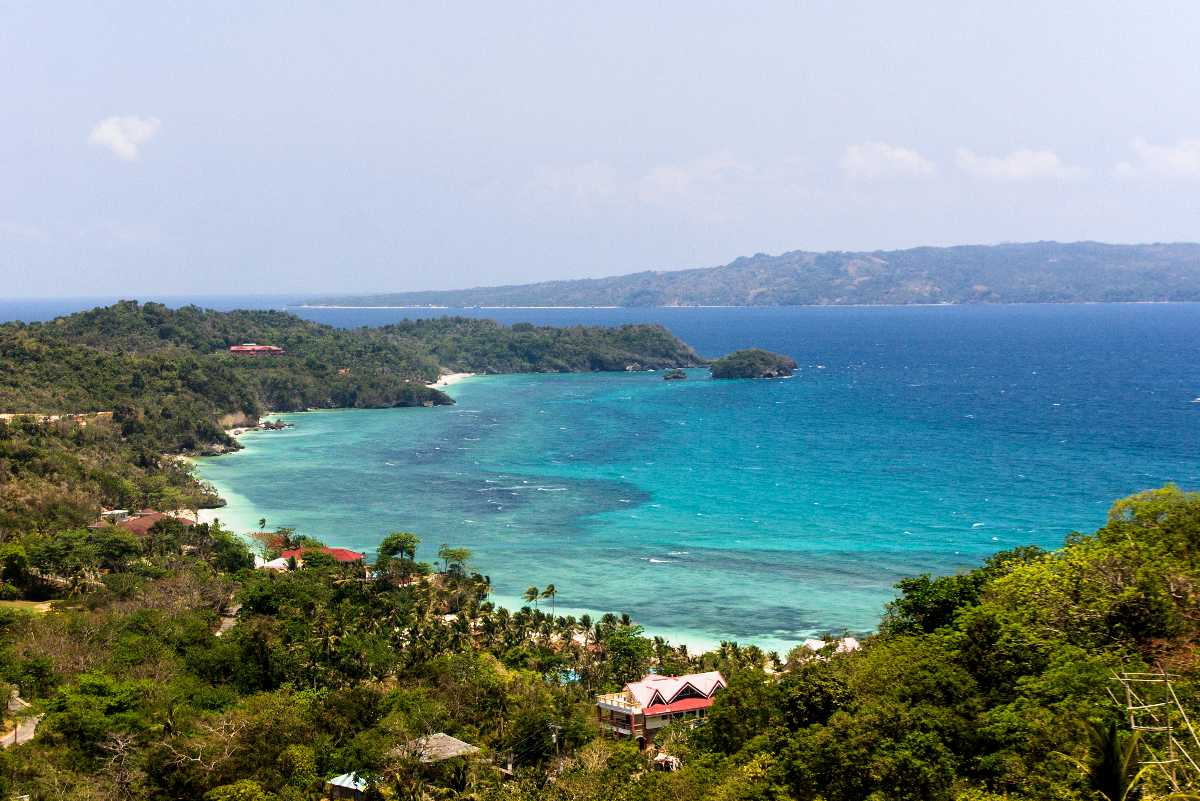 Boracay, Most Beautiful Islands