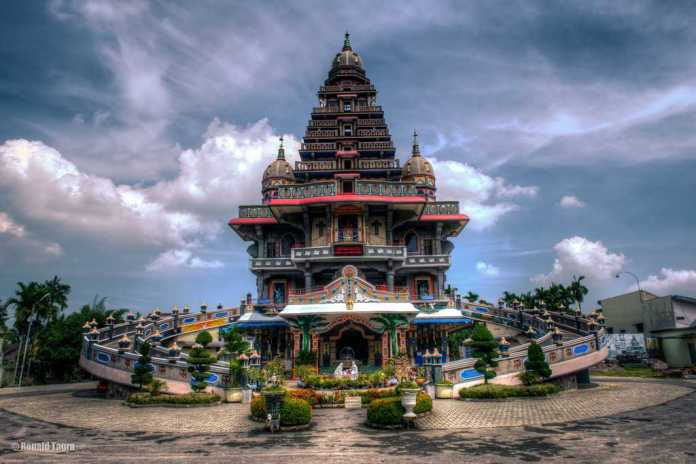 14 Medan Attractions Best Places To Visit Sightseeing