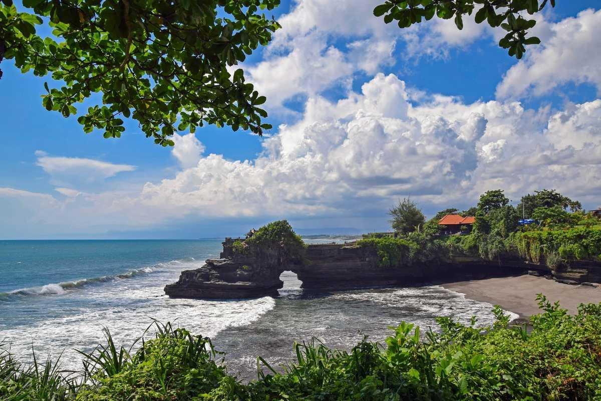 Bali Indonesia, Most Beautiful Islands