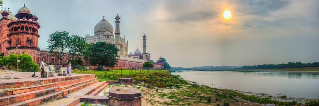 Image result for uttar pradesh tourism