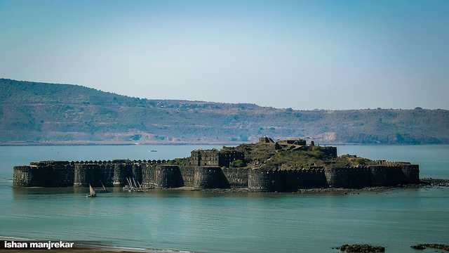 Lovers Images Wallpapers With Quotes Murud Janjira Images Gt See Original Photos Amp Gallery Of