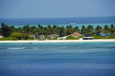 Image result for lakshadweep