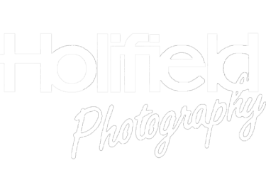 Holifield Photography