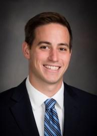 2018 Business Portraits Lexington KY-109