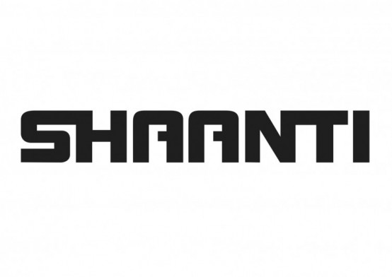 Shaanti-Holi-Rave-Festival