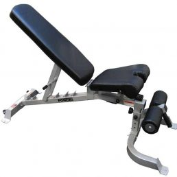 Force USA Flat Incline Decline Bench