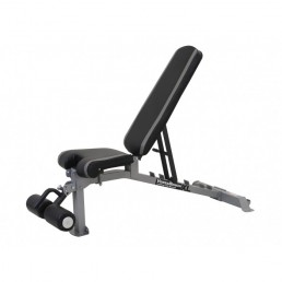 Force USA Gym Bench Versa