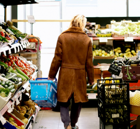 Tackling Food Insecurity: The True Cost Of Healthy Eating