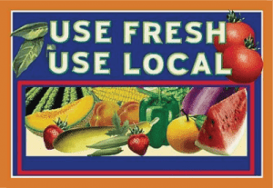 use-fresh-use-local