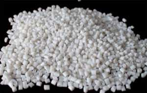 polyethylene-glycol