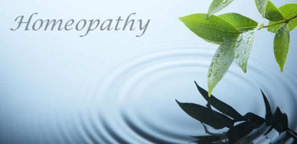 Homeopathy and addictive personalities/compulsive behavior