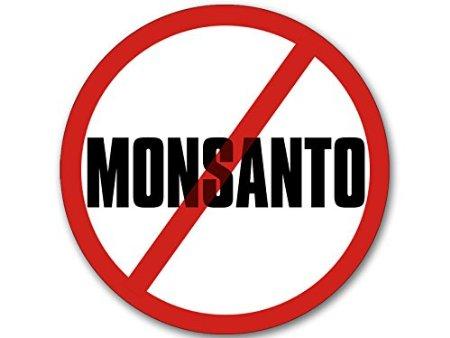 Washington State Holds Monsanto Accountable
