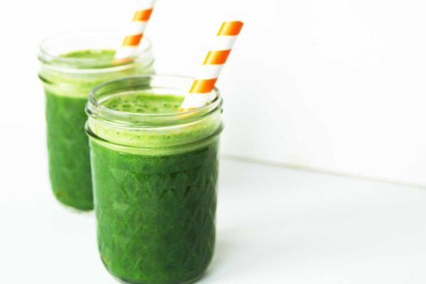 green juice for weight loss e1484426293121 Are cleanse diets really a good idea?