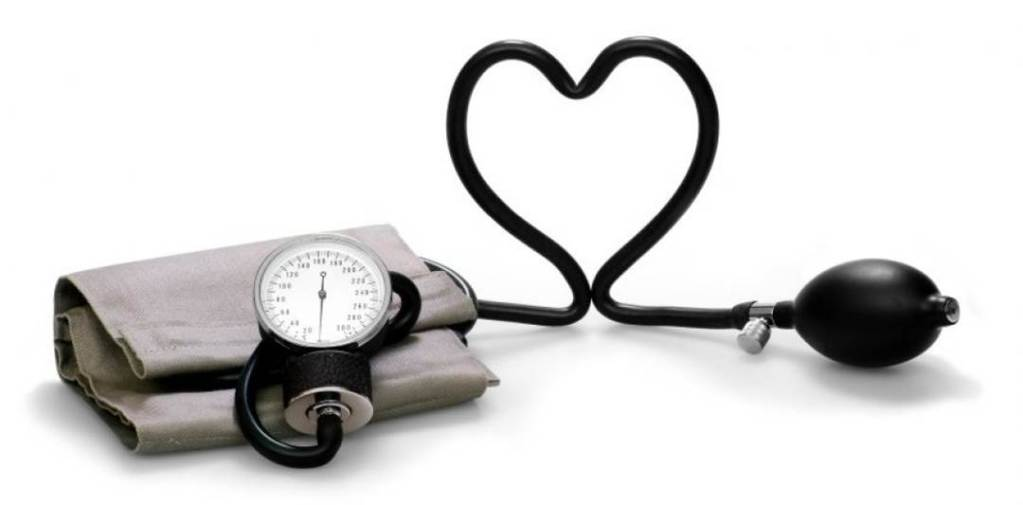 High BP High Blood Pressure Medications
