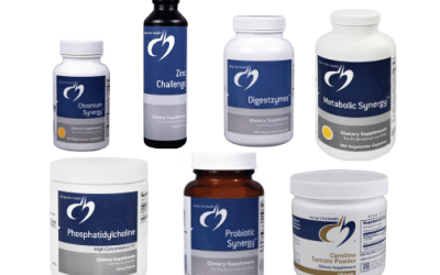Sugar Watchers Weight Loss Supplements For Blood Glucose Control