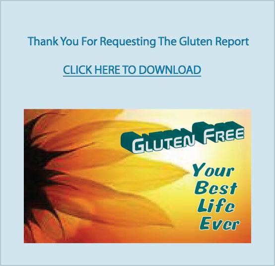 gluten report download Your Gluten Report