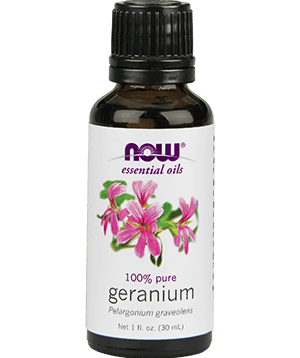 Geranium Oil 1 oz 19.99 7552 1 CARDAMOM ESSENTIAL OIL 10 ML