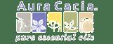 aura cacia logo Aura Cacia Room Diffuser